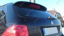 Eleron Rline haion tuning sport VW Golf 5 6 Varian...
