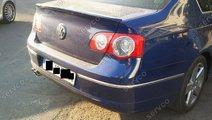 Eleron Rline portbagaj ABTtuning sport VW Volkswag...