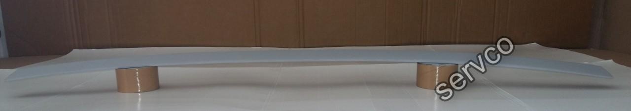 Eleron Rline portbagaj capota tuning sport VW Passat B6 3C R36 2005-2010 v3