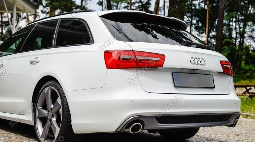 Eleron RS6 Audi A6 C7 4G Avant S6 RS6 S line S-line ver2