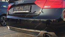 Eleron S Line Audi A5 Sportback 8TA S5 RS5 Sline v...