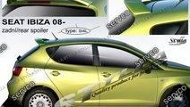 Eleron Seat Ibiza Mk4 Cupra FR R 6J 2008-2017 v1