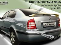 Eleron Skoda Octavia 1 Mk1 1U WRC RS Vrs 1996-2006 v14