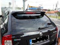 Eleron Skoda Octavia 2 MK2 Kombi Estate Break Combi 1Z RS Vrs 2004-2013 ver3
