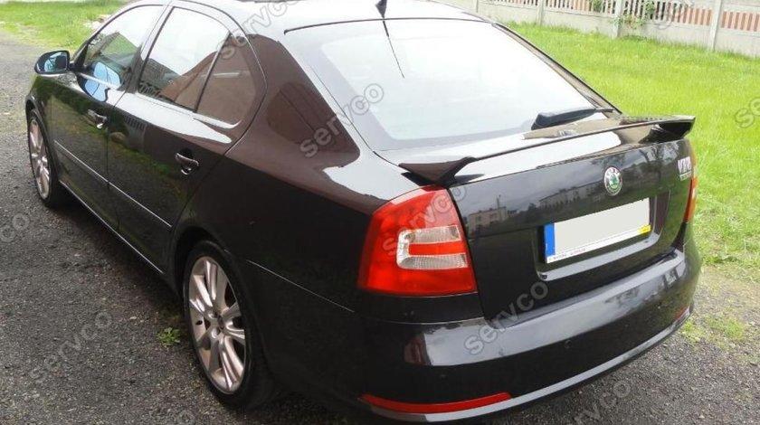 Eleron Skoda Octavia 2 RS 2004-2013 v1