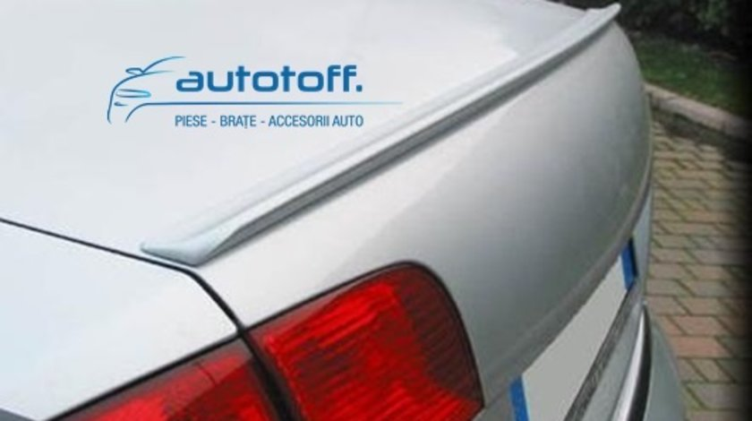Eleron slim Audi A4