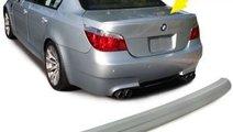 Eleron Slim BMW E60 2003-2010