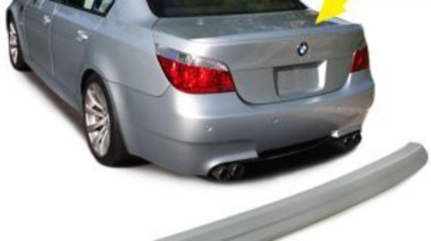 Eleron Slim BMW E60 2003-2010