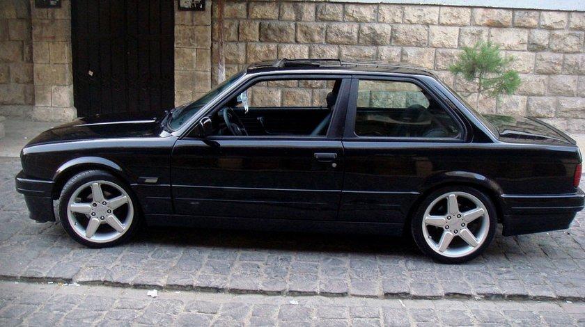 Eleron slim BMW seria 3 E30