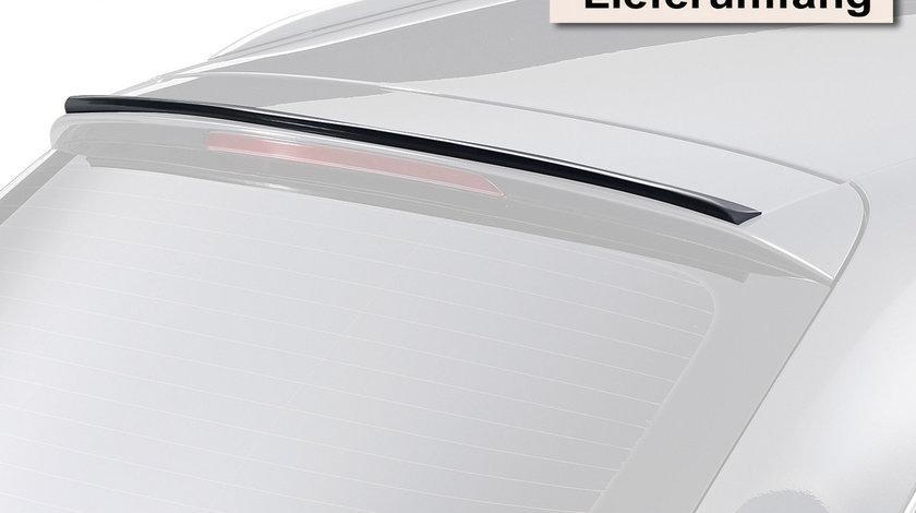 Eleron slim luneta pentru Audi A4/S4 B5 1999-2001