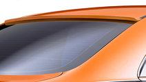 Eleron slim luneta pentru Audi Audi A6 C7, 4/2011-...