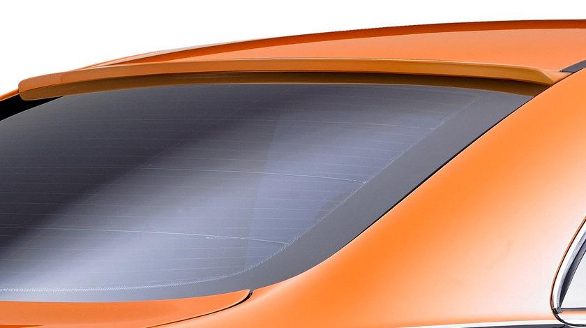 Eleron slim luneta pentru Audi Audi A6 C7, 4/2011-, sedan