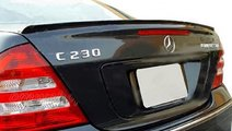 Eleron slim Mercedes W203 C Class