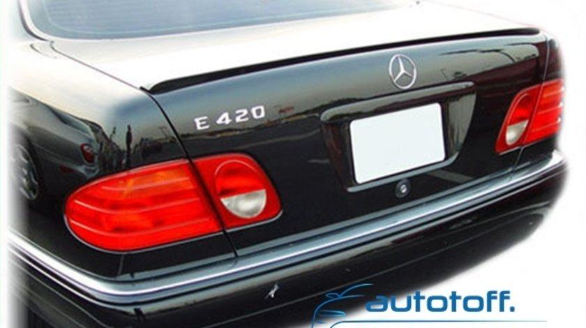 Eleron slim Mercedes W210 E Class