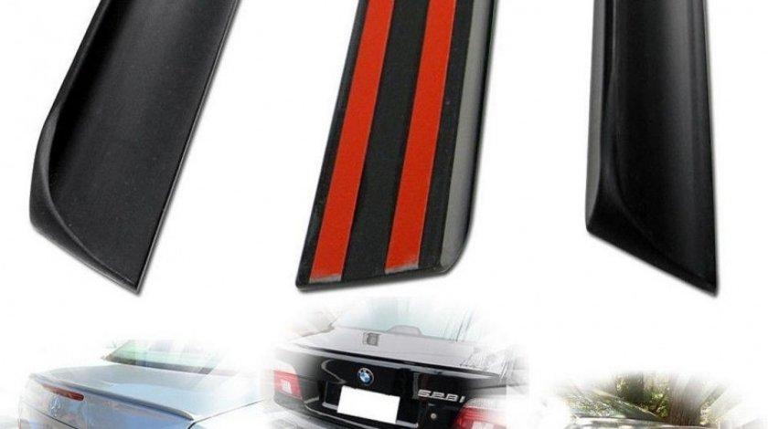 Eleron slim model M pentru BMW seria 5 E60