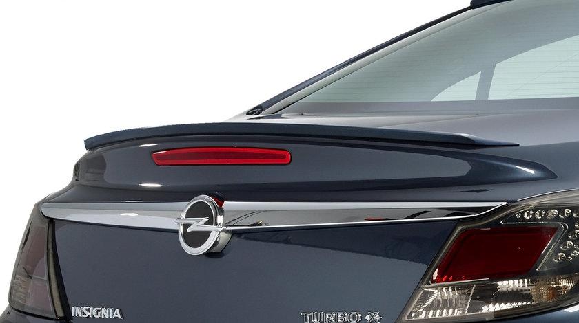 Eleron slim Opel Insignia 2008-