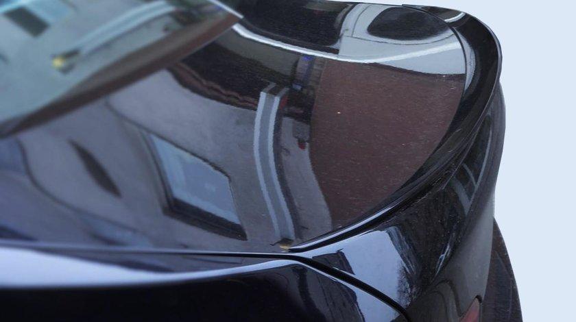 Eleron slim portbagaj, potrivit pentru modelul BMW E90 4 usi