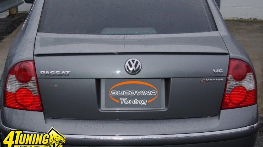 ELERON SLIM PORTBAGAJ VW AUDI OFERTA 80 LEI