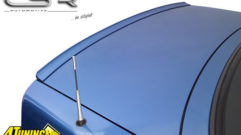 Eleron Slim potrivit pentru BMW E36 Coupe