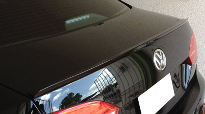 Eleron slim VW Jetta