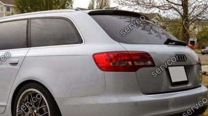 Eleron Sline Audi A6 C6 4F Avant S6 RS6 2004-2008 v1