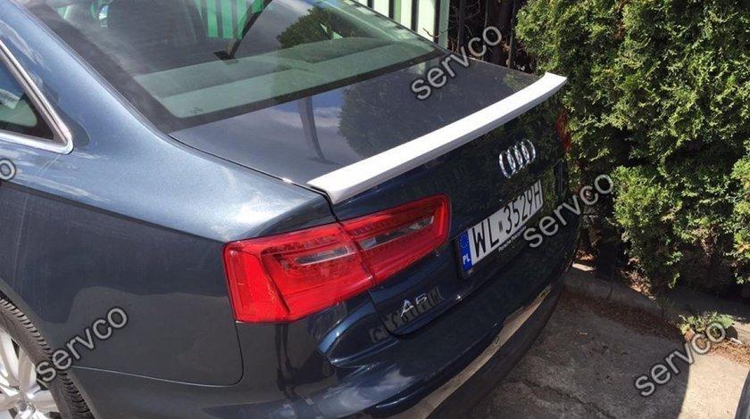 Eleron Sline Audi A6 C7 4G S6 2012-2015 v6
