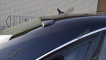 Eleron Sline tuning sport luneta Audi A4 B8 S4 RS4...