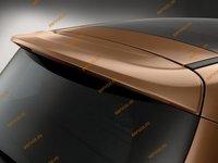 Eleron spoiler Ford B-Max Bmax B Max ver1