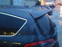 Eleron spoiler Ford S-Max Smax S Max ver1