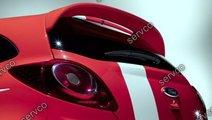 Eleron spoiler tuning sport Ford Ka Mk2 Zetec Tita...