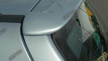 Eleron spoiler tuning sport Opel Zafira A Mk1 1999...
