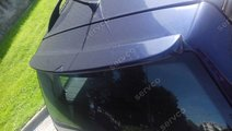 Eleron spoiler Volkswagen Passat B5 3BG Rline vari...