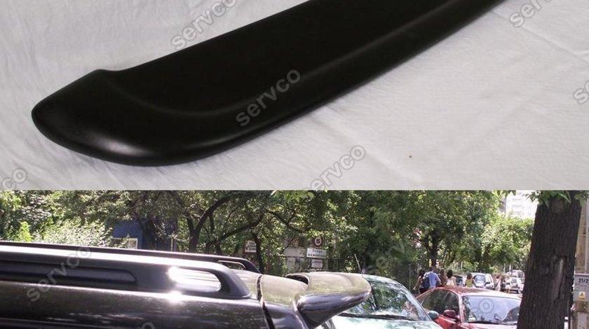 Eleron Subaru Forester SG Wrx Sti 2002-2008 v1