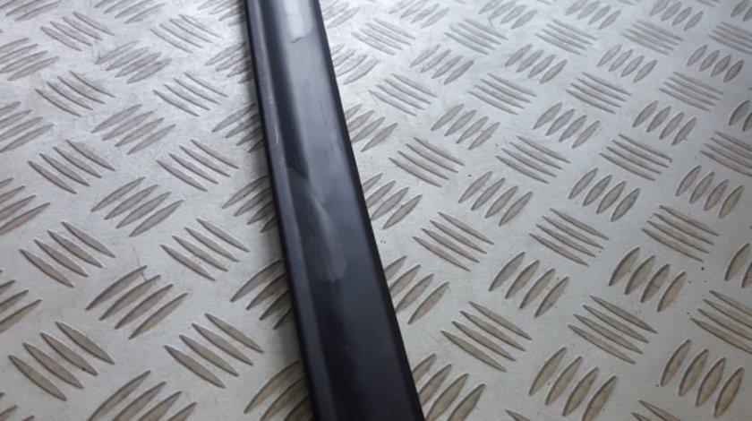 Eleron tip M pentru bmw E46 deicat din plastic