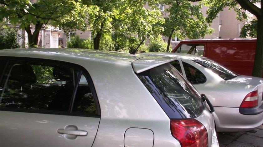 Eleron Toyota Corolla E12 2002 - 2005