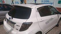 Eleron Toyota Yaris Mk3 2011 2012 2013 2014 2015 G...