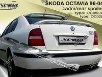 Eleron tuning Skoda Octavia 1 Mk1 1U WRC RS Vrs 1996-2006 v6