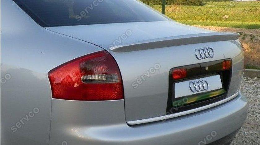 Eleron tuning sport Audi A6 C5 Sedan RS6 S6 Sline 1997-2004 v2