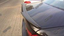 Eleron tuning sport BMW G30 Seria 5 M5 Performance...