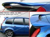 Eleron tuning sport Ford C-Max Titanium 2003-2011 ver1