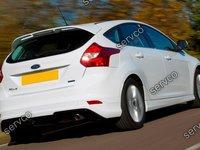 Eleron tuning sport Ford Focus Mk3 3 RS St Titanium X ver2