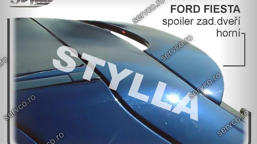 Eleron tuning sport haion Ford Fiesta 1995-2002 v6