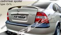 Eleron tuning sport haion portbagaj Opel Vectra B ...