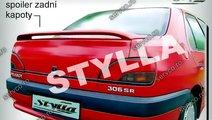 Eleron tuning sport haion portbagaj Peugeot 306 Se...
