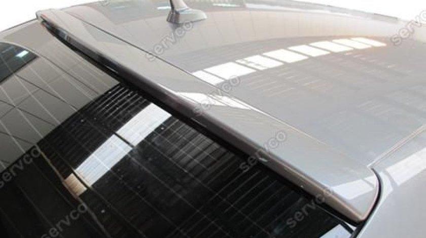 Eleron tuning sport luneta Audi A4 B8 Sline S4 RS4 v4