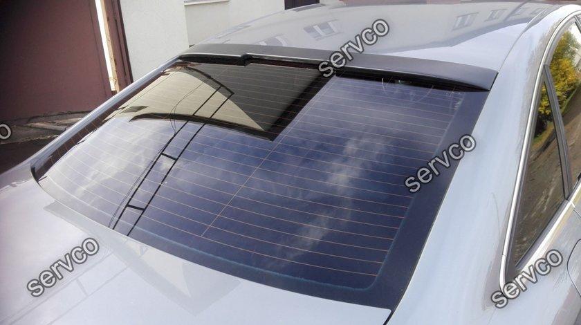 Eleron tuning sport luneta Audi A6 C6 Sline Sedan 2004-2011 v9