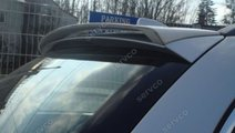 Eleron tuning sport luneta haion BMW E61 Seria 5 H...