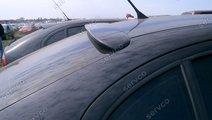 Eleron tuning sport luneta Seat Toledo 1M 1999-200...