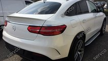 Eleron tuning sport Mercedes Benz GLE Coupe C292 A...