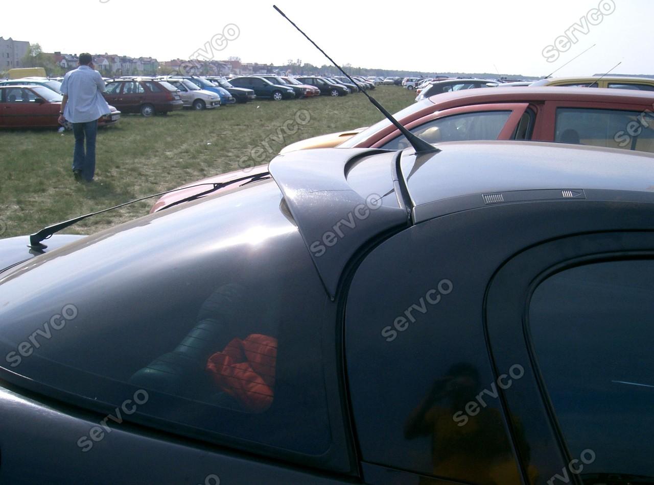 Eleron tuning sport Opel Tigra 1994-2000 ver2